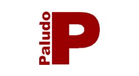 Paludo Gourmet