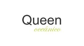 Queen Oceanico